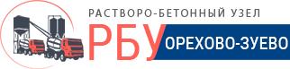 rbu-orehovozuevo.ru